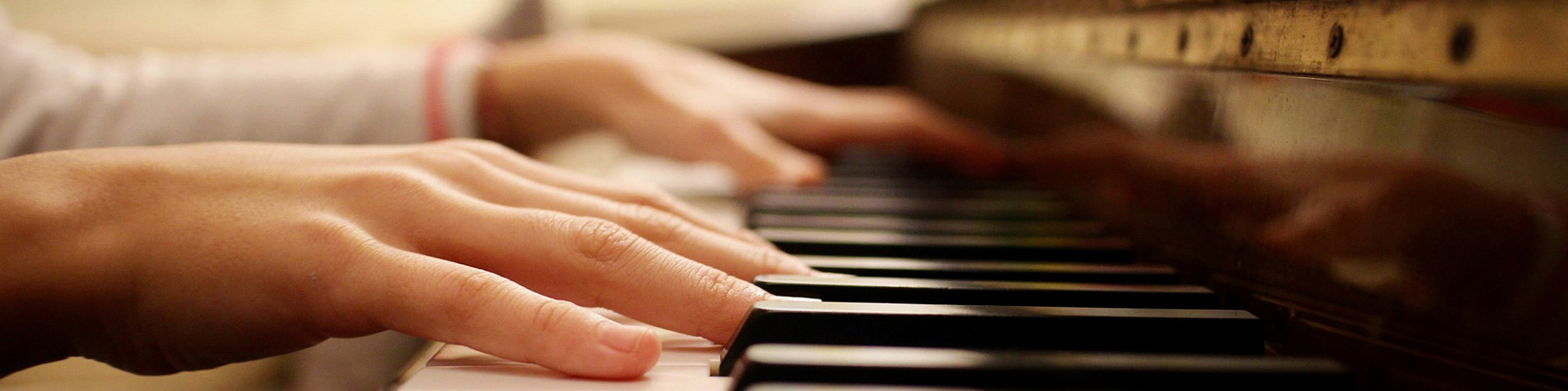 Bild Klavierspieler/in