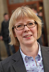 Prof. Dr. Burwitz Melzer, Justus Liebig Universität Giessen