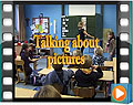 Talking about pictures
