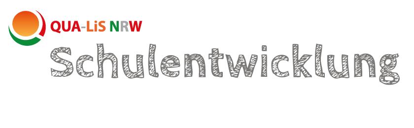 Logo QUA-LiS NRW