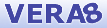 logo lernstand8