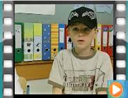 Bild zum Video Schneckenversuche