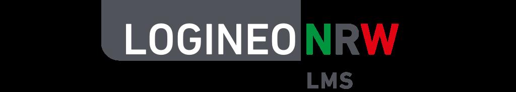 Logo Logineo NRW LMS