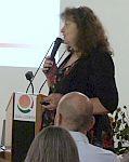 Moderation: Dr. Dagmar Missal