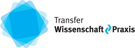 Logo Wissenschaft und Praxis