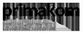 logo_primakom