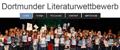 logo_literaturwettbewerb_dortmund