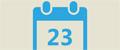 icon_kalender