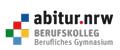 logo_abitur_berufskolleg