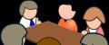 logo_debatte