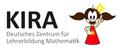 logo_kira