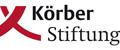 logo_koerber_stiftung