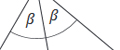 logo_komp_math