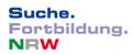 logo_lehrerfobi_nrw