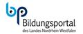 logo_bildungsportal_nrw