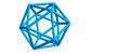 logo_max_planck_mathe