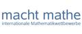 logo_macht_mathe