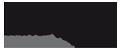 logo_mathe_sicher