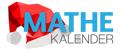logo_mathekalender
