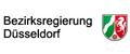 logo_mathetreff_br_dd