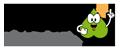 logo_pikas