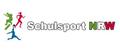 logo_schulsport nrw