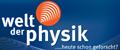 logo_welt_der_physik