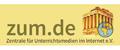 logo_zum_de